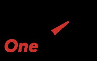OneGauge Logo