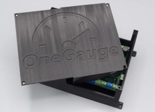 OneGauge Hub
